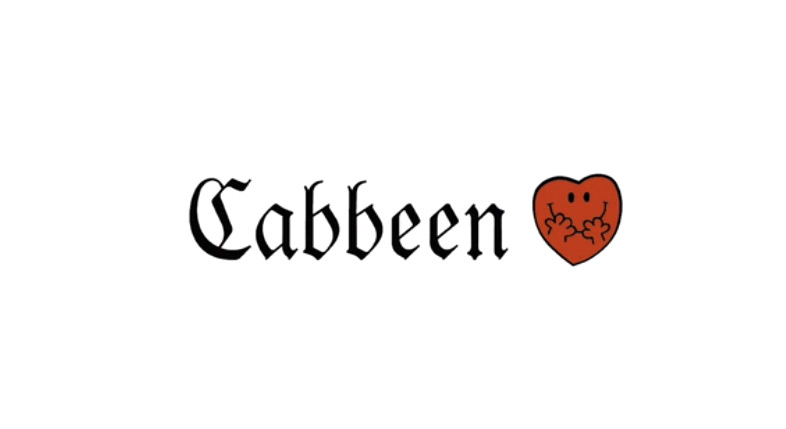 Cabbeen Love logo